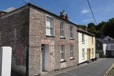 Holiday home 1263044 for 8 persons in Padstow