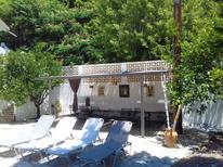 Dom wakacyjny 1263059 dla 12 osób w Skaloma