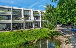Für 4 Personen: Hübsches Apartment / Ferienwohnung in der Region Seeland