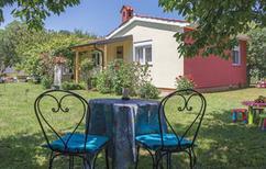 Casa de vacaciones 1263106 para 6 personas en Fažana-Surida