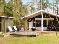 Casa de vacaciones 1263110 para 6 personas en Bjerge