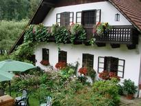 Holiday home 1263238 for 8 persons in St. Andrä i.S.