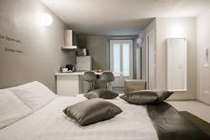 Appartement de vacances 1263560 pour 2 personnes , Luino