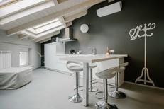 Appartamento 1263577 per 2 persone in Luino