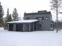 Holiday home 1263611 for 9 persons in Kuusamo