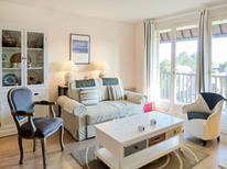 Appartement 1263615 voor 4 personen in Benerville-sur-Mer