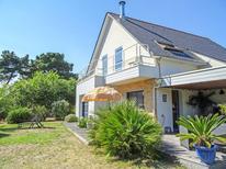 Villa 1263618 per 8 persone in Quiberon