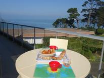 Holiday apartment 1263620 for 2 persons in Dinard