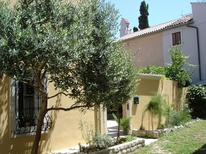 Holiday home 1263712 for 5 persons in Osor