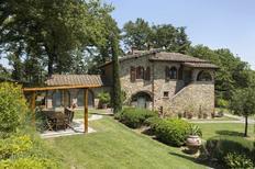 Ferienhaus 1263756 für 12 Personen in Maestà dei Mori
