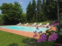 Ferienhaus 1263833 für 8 Personen in Scarperia