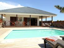 Holiday home 1263854 for 6 persons in Willemstad