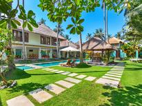 Holiday home 1263859 for 8 persons in Manggis