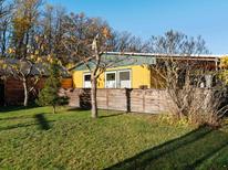 Ferienhaus 1263860 für 5 Personen in Wienrode