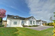 Holiday home 1263883 for 9 persons in Padstow