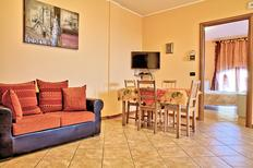 Ferienwohnung 1263894 für 4 Personen in Cannaregio