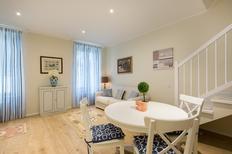 Appartamento 1263898 per 5 persone in Stresa