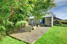 Holiday home 1263910 for 2 persons in Saint Breward