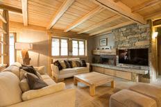 Vakantiehuis 1264055 voor 7 personen in Riva Valdobbia