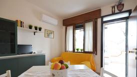 Maison de vacances 1264076 pour 4 personnes , Lido di Pomposa