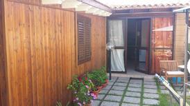Vakantiehuis 1264121 voor 5 personen in Mazara del Vallo