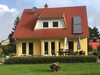 Dom wakacyjny 1264134 dla 3 dorosłych + 2 dzieci w Boitzenburgerland