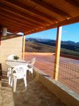 Ferienwohnung 1264139 für 5 Personen in El Salobre