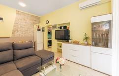 Ferienwohnung 1264169 für 4 Personen in Pula