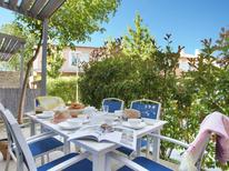 Holiday home 1264318 for 6 persons in Aigues-Mortes