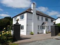 Holiday home 1264334 for 8 persons in Amroth
