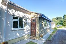 Holiday home 1264335 for 4 persons in Begelly