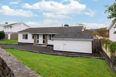 Holiday home 1264403 for 7 persons in Saundersfoot