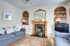 Holiday home 1264407 for 8 persons in Tenby