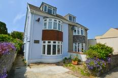 Holiday home 1264414 for 8 persons in Tenby