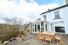 Holiday home 1264418 for 7 persons in Saundersfoot