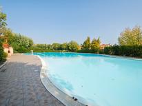 Holiday home 1264429 for 5 persons in Polpenazze del Garda