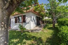 Holiday home 1264462 for 4 persons in Martinscica