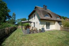 Holiday home 1264499 for 4 persons in Poseritz