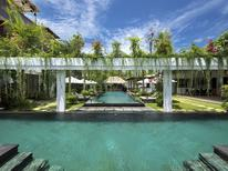 Holiday home 1264555 for 20 persons in Kuta
