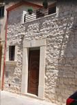 Holiday apartment 1264611 for 5 persons in Scicli