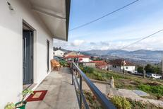 Holiday home 1264630 for 4 persons in Braga