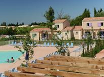 Ferienwohnung 1264698 für 6 Personen in Paradou