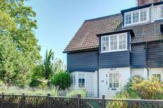 Holiday home 1264706 for 9 persons in Thorpeness