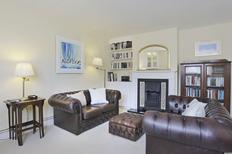Holiday apartment 1264707 for 3 persons in Aldeburgh