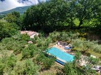 Holiday home 1264725 for 11 persons in Assisi
