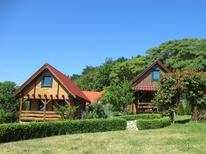 Holiday home 1264726 for 5 persons in Wicko