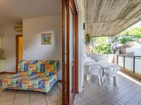Holiday apartment 1265074 for 4 persons in Milano Marittima