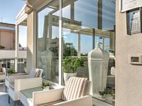 Ferienwohnung 1265080 für 4 Personen in Rimini-Viserba