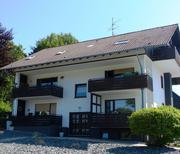 Appartement 1265116 voor 6 personen in Winterberg-Hildfeld
