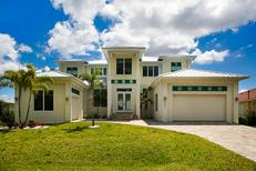 Holiday home 1265135 for 8 persons in Cape Coral